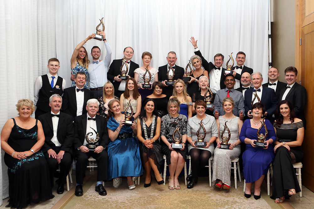 Celebrating Business Excellence in the Northeast – Shortlist Announced
